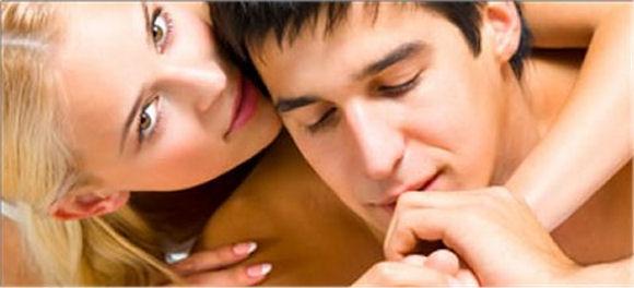andrologia e sexologia