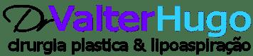 AUMENTO PENIANO e Cirurgia Aumento Penis :Dr Valter logo